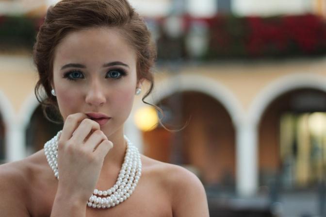 Wat niet vanzelf voorbij gaat als je getrouwd bent