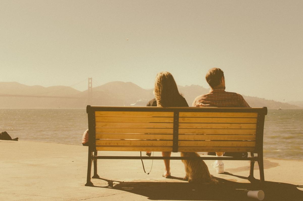 Tips voor stellen die elkaar niet begrijpen